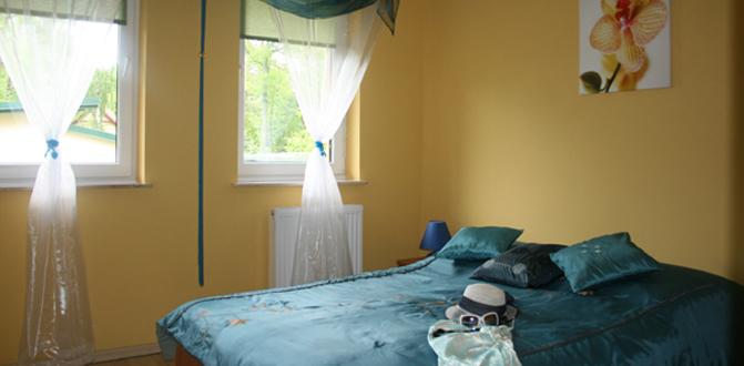 Kornel apartamenty w Pobierowie zdjęcie 10